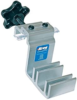Kreg KMS7800 Solid Production Stop