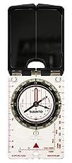 Image of Suunto MC 2 D/L IN/NH. Brand catalog list of SUUNTO.