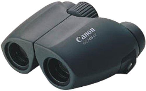 Canon Ferngl. 8x23A WP SoPo
