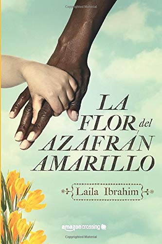 Download La flor del azafrán amarillo 1503953505
