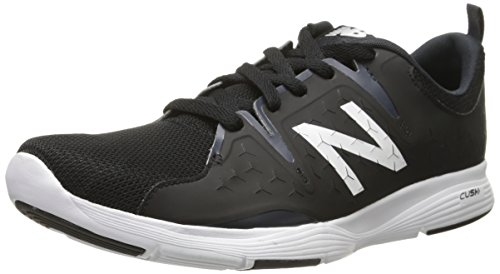 New Balance MX818 D - bg1 Black, GrÃße #:8.5(42)