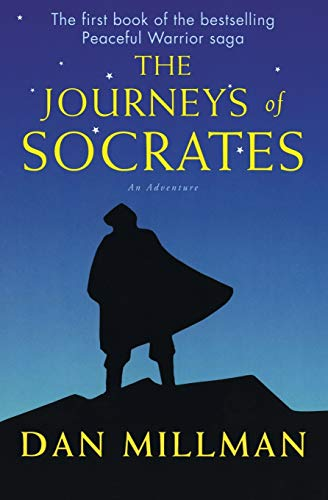 Journeys of Socrates, The: An Adventure