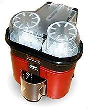 Orbit- Electric Juicer