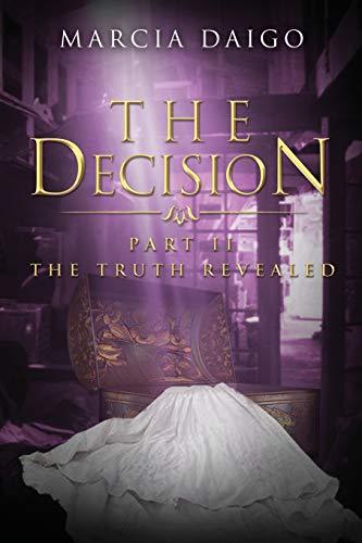 [画像:The Decision: The Truth Revealed]