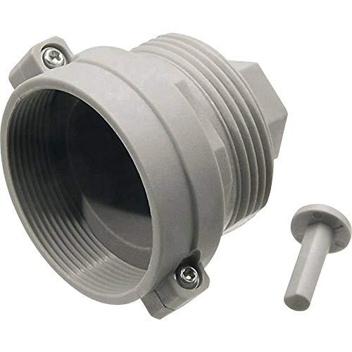 Homematic Adapter Oventrop, 76029