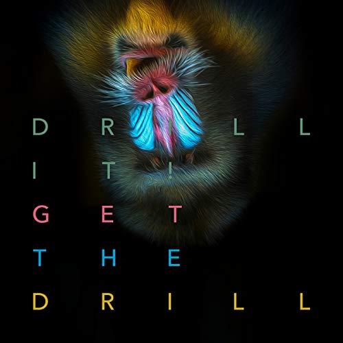 Drill it Deluxe
