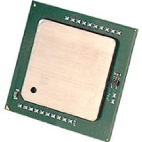 Hewlett Packard Enterprise Intel Xeon E7-8890 v4 procesador 2,2 GHz 60 MB L3 - Procesador (Intel Xeon E7 v4, 2,2 GHz, LGA 2011 (Socket R),), Servidor/estación de Trabajo, 14 NM, E7-8890V4