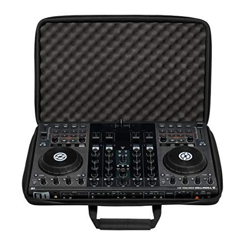 MAGMA CTRL Case XL mkII – passend für DJ-Controller von Numark, Native Instruments, Vestax, Akai und mehr