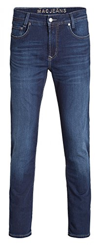 MAC Herren Jeans Jog´n Jeans 0994l059000 , Color MAC Herren:H743;Herren-Größe-Hosen-neu:W31/L30