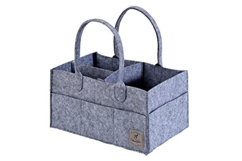 Product Image of the Stuff Me Caddy