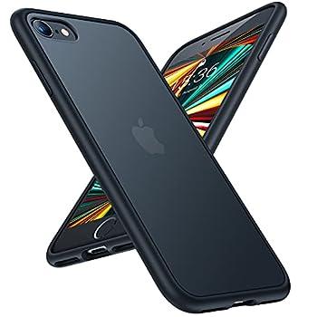 Best slim iphone se case Reviews