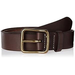 Red Wing Heritage Unisex-Adult Leather Belt-U 23