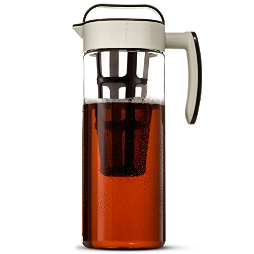 slow brew infuser - 8