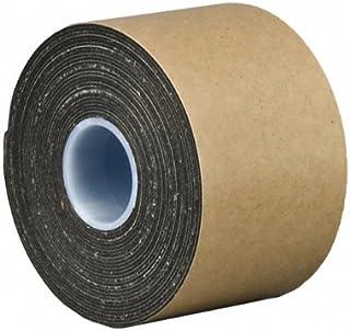 Foam Tpae - All Purpose Weather/Air Sealer - 2 x 30' Roll (1/8 thick)