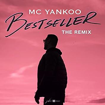 Bestseller (Remix)