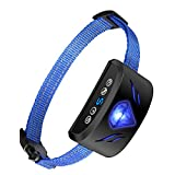 Top 10 Electric Shock Anti Bark Dog Collars