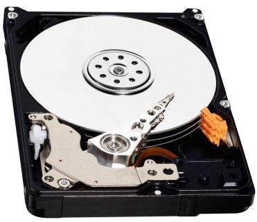 Acer Aspire 1410–2497, portátil disco duro interno de 500GB, 5400rpm, 8MB
