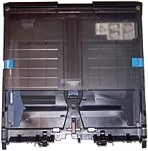 Epson Paper Cassette - Workforce WF-7610
