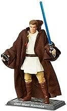 Star Wars - The Saga Collection - Episode 1 The Phantom Menace - Basic Figure - Obi-Wan Kenobi