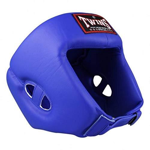 Twins Kopfschutz HGL 4 Blue Größe L