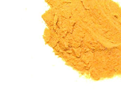 Camu Camu 4:1 Fruit Powder 5lb