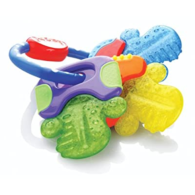 baby teether, End of 'Related searches' list
