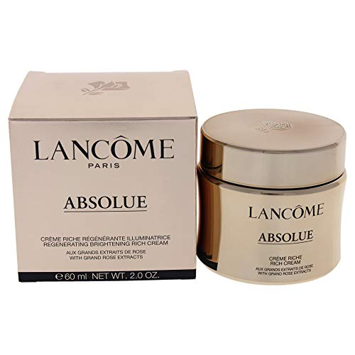 Lancome, Crema diurna facial - 60 ml