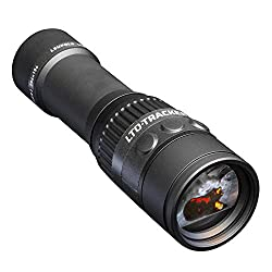 top rated Leupold LTO Tracker 2 Thermal Viewer, Black (177187) 2021