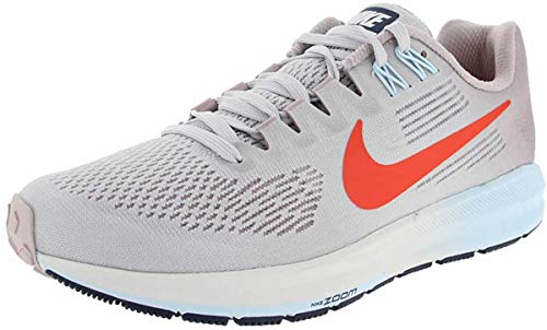 Nike Nike 904701 7503 - WMNS Nike AIR Zoom Structure 21 11/43.5