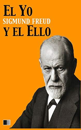 El Yo y el Ello (Spanish Edition)