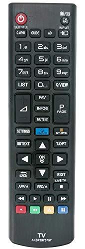 LG 43LH5100  Marca VINABTY