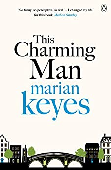 This Charming Man by [Marian Keyes]
