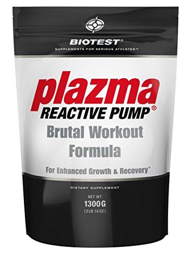 Plazma™ - Berry - 1,300 g