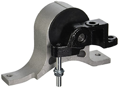 Eagle BHP 1353 Engine Motor Mount (Front Right 3.5 L For Nissan Altima Maxima Armada Quest)