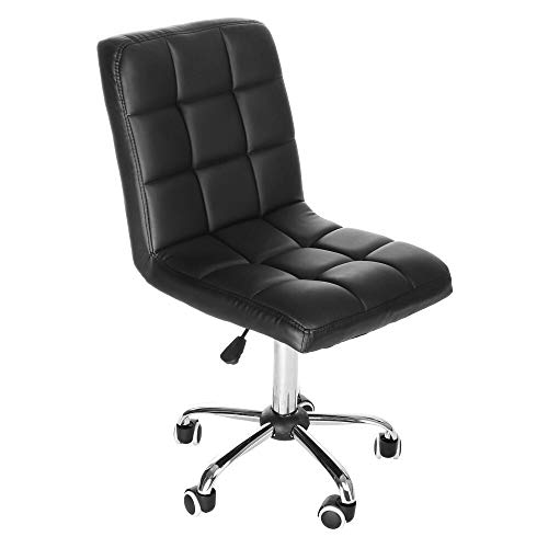 CML Chair Lift Computer Work Office Chair Beauty Salon Chair Black Comfortable Sleeper Boat From The United States Durable Furniture