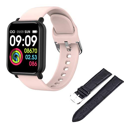 R7 Bluetooth Smart Watch Men
