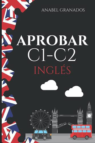 Aprobar C1-C2 inglés: Friends Miles Away (SERIE APROBAR EXÁMENES AVANZADOS DE INGLÉS (WRITING Y SPEAKING))