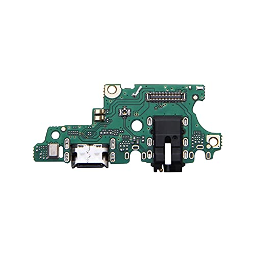 HJTYQS USB Cable de Carga de la Placa de Carga del Conector...