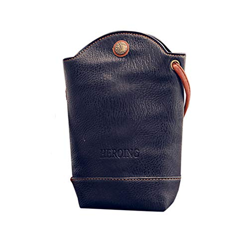 OIKAY 2019 Frauen Tasche Handtasche Schultertasche Umhängetasche Mode Neue Handtasche Damen Umhängetasche Schultertasche Transparente Strand Elegant Tasche Mädchen 0220@108