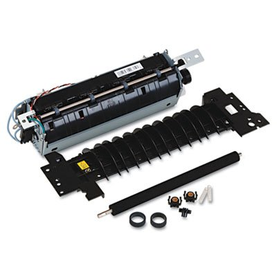 Lexmark 110V Fuser Maintenance Kit for E250 E320 E321 E350 E450 E352 Printers 40X2847