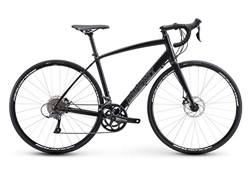 Diamondback Bicycles Arden Women's Endurance Road Bike | Amazon