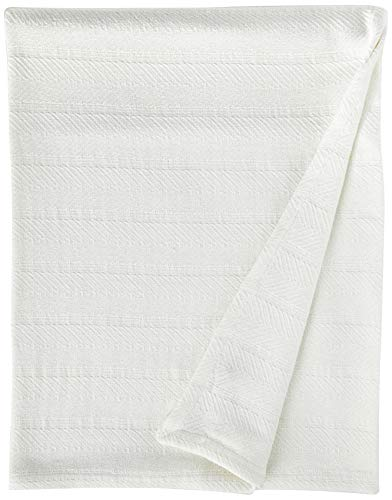 Eddie Bauer | Herringbone Collection | 100% Cotton...