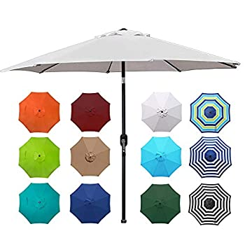 Best patio umbrella tilt joint replacement Reviews