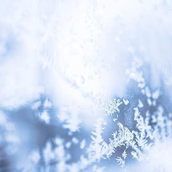 2019 Christmas Magic: 50 Essential Holiday Classics