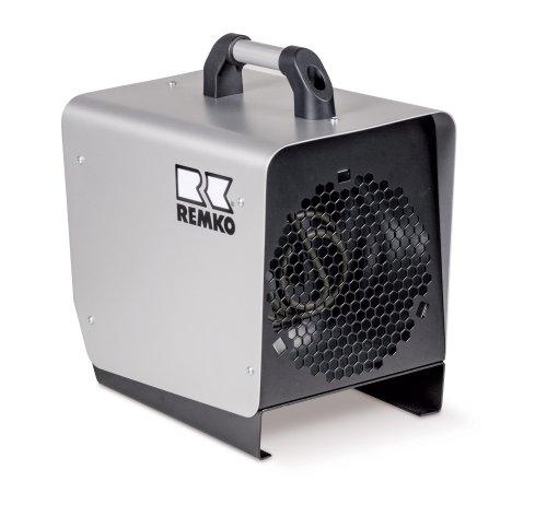 Remko EM 2000 Elektroheizgerät 2kW