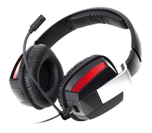 Creative Draco HS-850 Gaming Headset