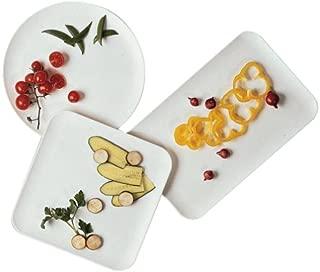 Best cuisinart round prep board Reviews
