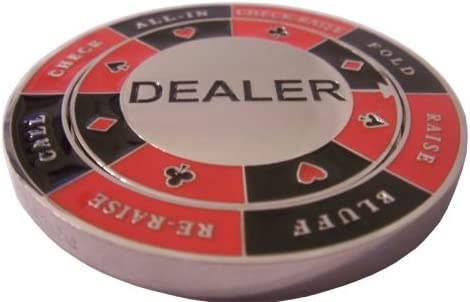 Spinning Dealer 5% OFF Max 44% OFF Button
