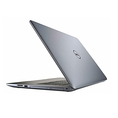 Compare Dell Inspiron Business Flagship (689808154407) vs other laptops