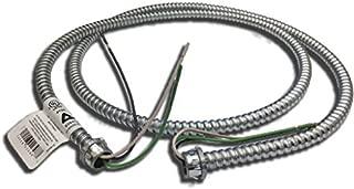 Anaconda Sealtite 925502-0720 - 3/8
